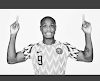 2019 Afcon Qualifiers: Nigeria 4-0 Libya - Ighalo bags three as Kalu scores first goal for Eagles