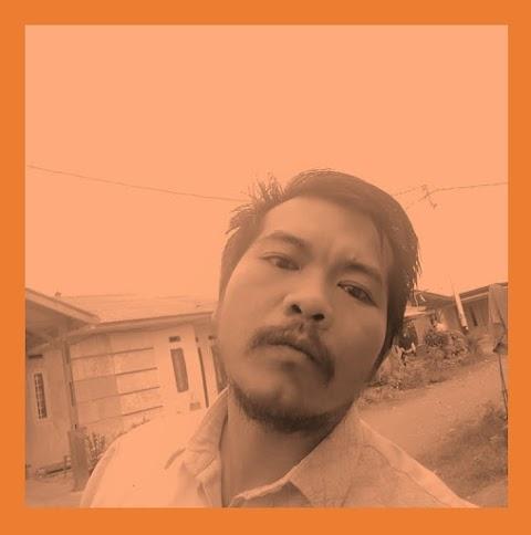Puisi-puisi Maulidan Rahman Siregar (Bag. 1)