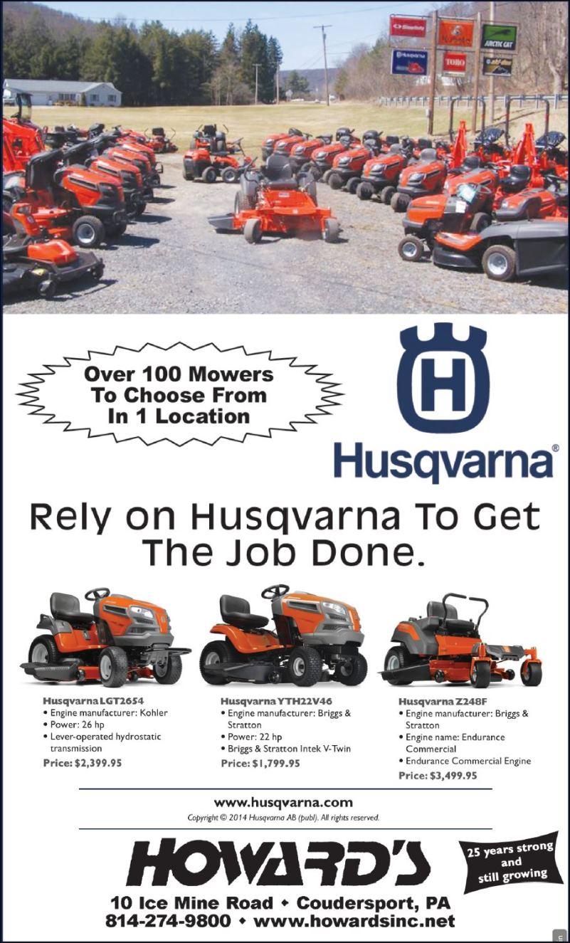 http://www.howardsinc.net/s/showcase/157/husqvarna/29853/tractors/