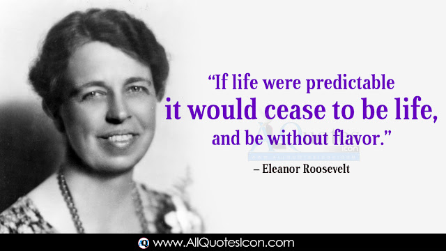 Telugu-Eleanor-Roosevelt-quotes-whatsapp-images-Facebook-status-pictures-best-Hindi-inspiration-life-motivation-thoughts-sayings-images-online-messages-free