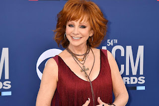 Reba McEntire Boyfriend Rex Linn: Everything To Know About Her Age, Wiki, Biography, Ex Husband, Family and Married Life