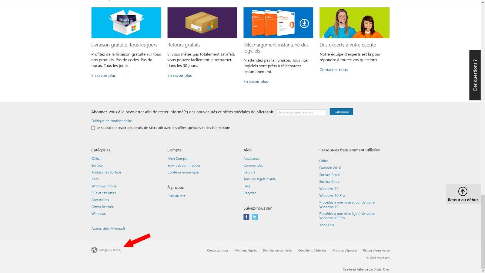 Carte Cadeau Bresil Xbox.Astuce Payer Ses Jeux Et Dlc Moins Cher Sur Xbox One
