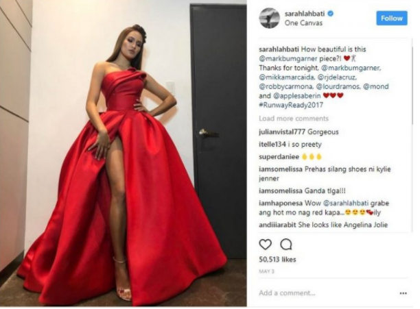 MUST SEE: Kapamilya Stars Who Dared To Flaunt Their Sexy Legs On Their Thigh-High Slits Dress In Public!