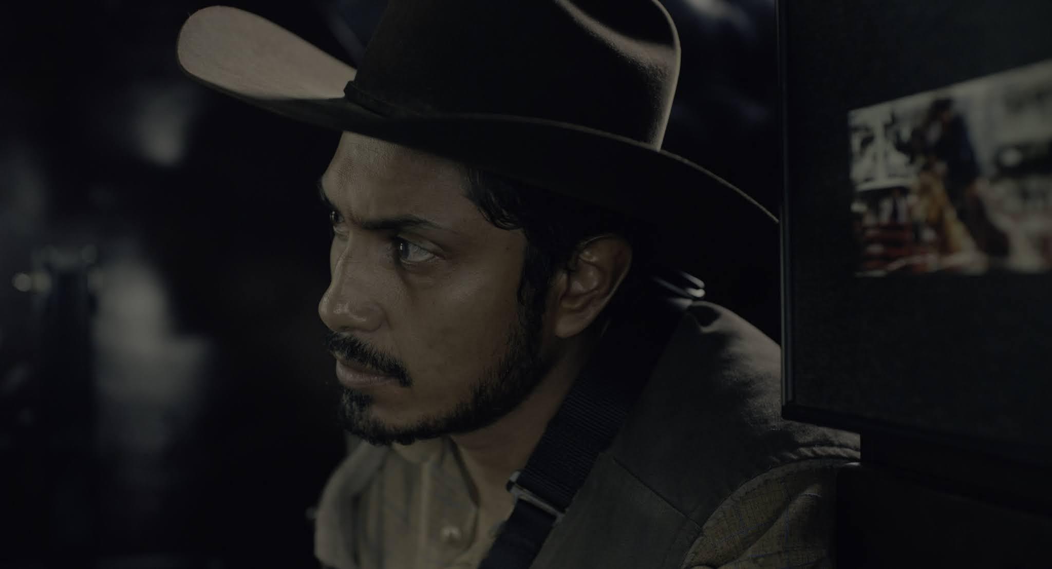 La purga por siempre (2021) 4k WEB-DL HDR Latino