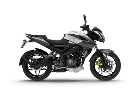 6 Factors To Consider While Comparing Two Wheeler Loans