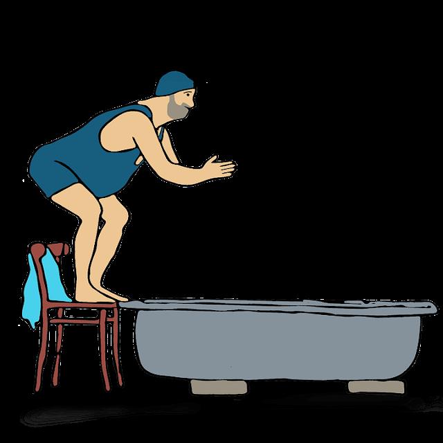 Sport im Sitzen, Hockergymnastik, Youtube Video, Sammlung, Beschäftigung