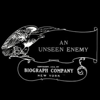 An Unseen Enemy (1912)