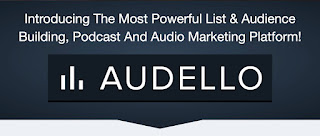 Discover the marketing power of audio » Audello