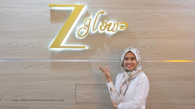Lowongan Kerja Dokter Estetika dan Perawat PT. Batin Medika Indonesia (Z Glow Clinic) Ciputat & Serang