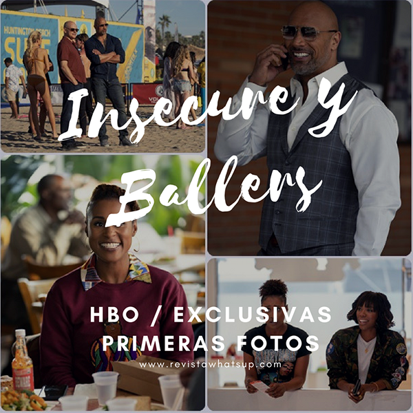 Insecure-Ballers