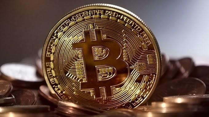 Bitcoin Visa Haberiyle Tekrar Yükselişe Geçti
