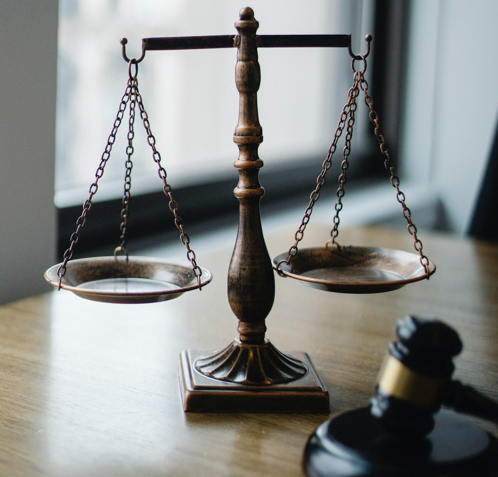 Curiosidades jurídicas