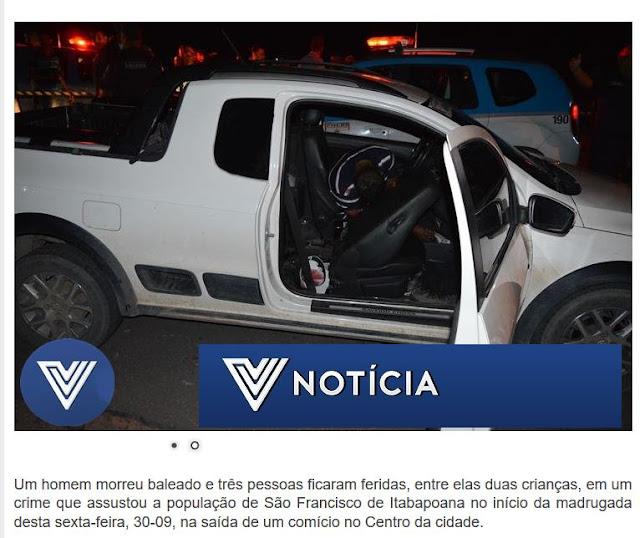 http://vnoticia.com.br/noticia/818-atirador-abre-fogo-contra-carro-e-mata-motorista-em-sfi-tiros-feriram-mulher-e-duas-criancas