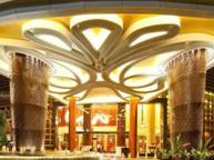The Trans Luxury Hotel
