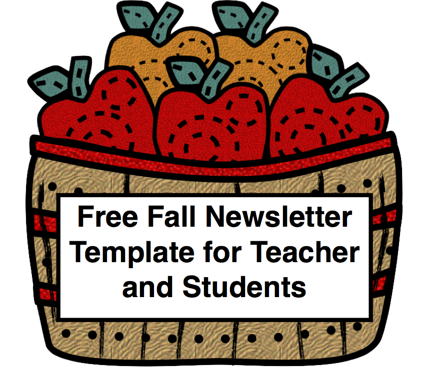 Label+for+blog January Newsletter Template Clipart on classroom weekly, fun company, free office, microsoft publisher, free printable monthly, microsoft word,
