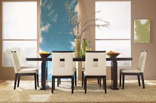 furniture manufacturer in delhi, furniture design, home furniture,