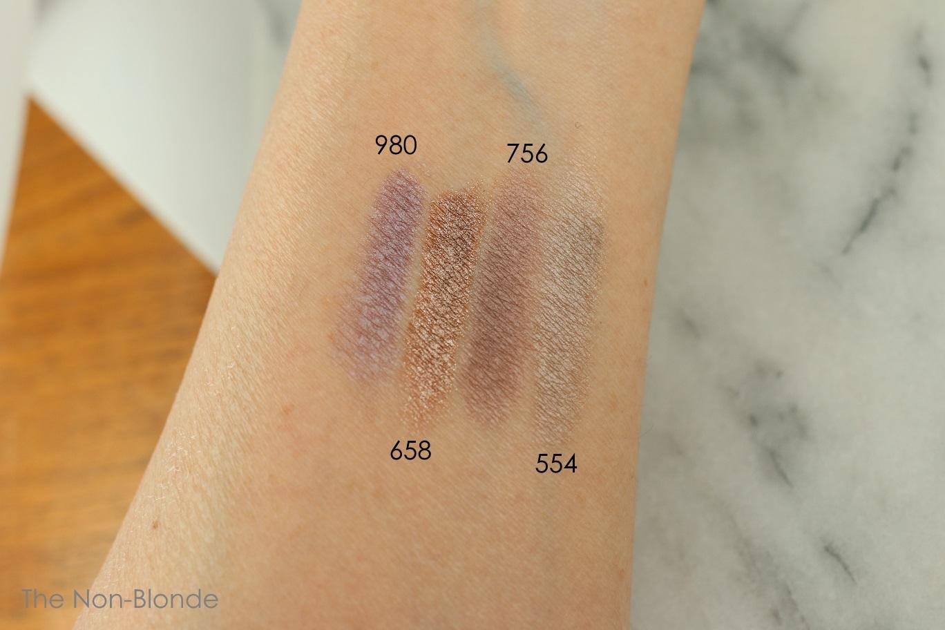 Diorshow Mono Eyeshadow by Dior #3