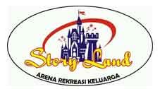 Lowongan Kerja Storyland Bandung