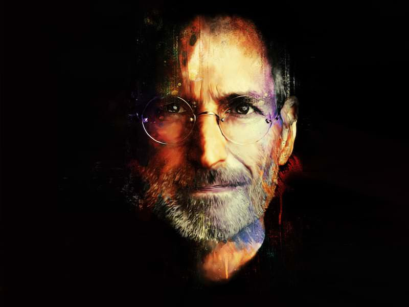 #394 Cinco años sin Steve Jobs