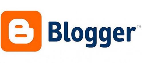 IDRIS BROWSINGAN - Dalam pengembangan blog dibutuhkan beberapa tool yang wajib dipakai untuk meningkatkan pengunjung blog. Dengan diawali naiknya pengujunjung pada sebuah blog, maka pada sisi lain juga akan mendapatkan manfaatnya, seperti meningkatnya penghasilan. Setidak-tidaknya ada 3 tool gratis yang ada dan wajib dipakai oleh para blogger.    Banyak sekali tool yang ada dan juga dapat digunakan oleh seorang blogger. Namun perlu diingat, jika terlalu banyak menggunakan tool, bisa jadi akan membuat seorang blogger tidak fokus, karena yaitu sibuknya ngurusin tool. Nah disarakan dan di wajibkan untuk para blogger untuk menggunakan 3 tool saja. 3 tool ini dapat digunakan secara gratis tis tis, berikut senjata untuk para blogger :    Inilah Senjata Gratisan Yang Wajib Digunakan Untuk Para Blogger.     1. Webmaster  Bagi seorang blogger, memakai webmaster ialah ibarat kewajiban. Seperti yang kita ketahui bahwa, webmaster ialah langkah pertama mesin pencarian google untuk mengindeks dan merayapi konten.     Dalam webmasters terdiri dari 4 bagian yang dapat kita gunakan seperti :   Tampilan penelusuran Lintas penelusuran  Indeks google Perayapan Tiap-tiap bagian dari webmaster tersebut akan membantu para blogger untuk memantau properti blog.    2. Google Trends  Google trends ialah sebuah tool gratis yang di sediakan google untuk membantu sejauh mana trends pencarian. Tool ini dapat digunakan untuk menciptakan konten yang di sesuaikan dengan kebutuhan jangka pendek pembaca.    3. Google Analytics  Google Analytics menunjukkan laporan perkembangan audiens dengan menyertakan asal undangan dan kebiasaan dari audiens blog. Analytics ini membantu pengembangan blog dalam jangka panjang. Hanya saja, analytics ini memerlukan keterampilan khusus untuk membacanya.    Tidak semua blogger terbiasa memakai analytics. Mungkin hanya beberapa metrik saja yang di perhatikan seperti bounce rate dan perangkat apa yang di gunakan audiens(dekstop, mobile atau tablet).    Ke tiga tool tersebu