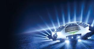 UEFA Şampiyonlar Ligi'nde kura heyecan
