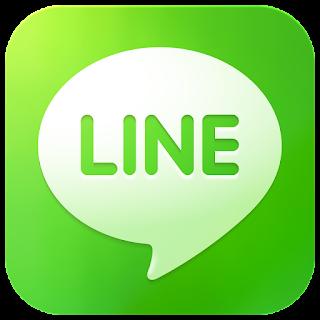 لاين - تحميل برنامج لاين Download Line 2017 للموبايل و للكمبيوتر برابط مباشر