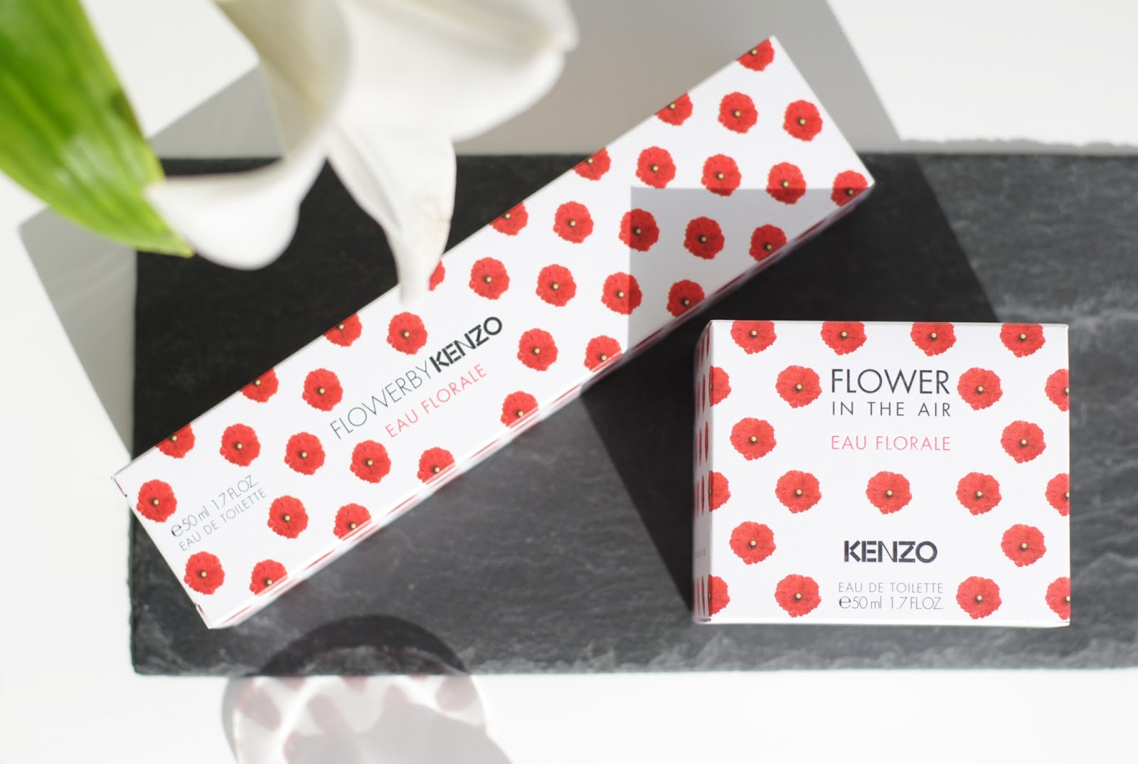 flower by kenzo flower in the air eau floral