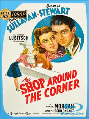 El Bazar de las Sorpresas (1940) [HD] [1080p] Latino [GoogleDrive] [MasterAnime]