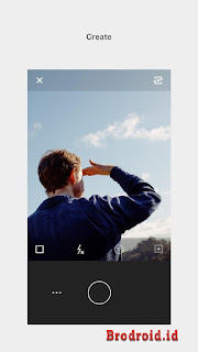 VSCO Cam Apk v16.0 Android