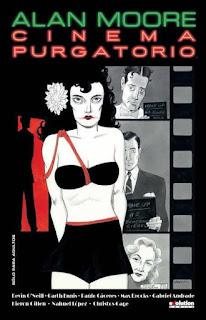 https://nuevavalquirias.com/cinema-purgatorio.html