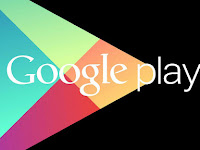 Mantab! Google Gratiskan Aplikasi Berbayar Setiap Minggu