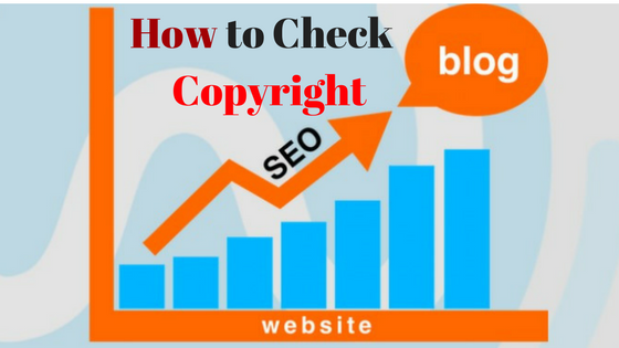 blogging seo