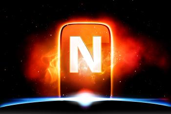 """""""nimbuzz تسجيل الدخول"""" nimbuzz for android"""" تحميل برنامج نمبز للاندرويد"""" تحميل nimbuzz للموبايل سامسونج""""nimbuzz sign in' nimbuzz للكمبيوتر"""" nimbuzz for pc"""" nimbuzz apk"""" nimbuzz 3.7.1 apk ' nimbuzz nokia"""""""