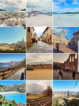 instagram scatti e bagagli travel blog
