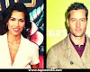 Justin Hartley & Sophia Parnas Are Enjoying Their Time Together