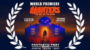 http://www.dreadcentral.com/reviews/253627/haunters-art-scare-fantastic-fest-review-venturing-darker-side-humanity/