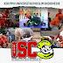 KSR PMI UMI Makassar Adakan Lomba ISC 2019