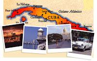 http://www.diariosdeunfotografodeviajes.com/2016/01/antes-de-viajar-cuba.html