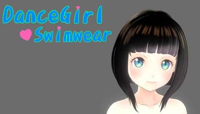 DanceGirl-Swimwear-Free-Download