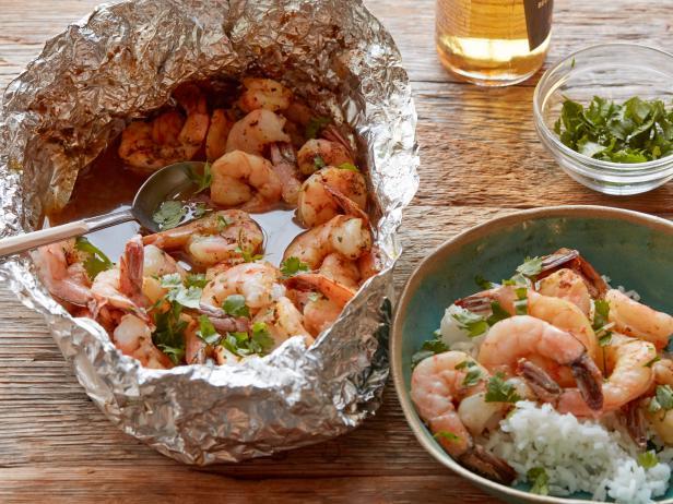 Is Shrimp Healthy - 2