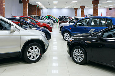 how to get auto loan with bad credit for private party purchase