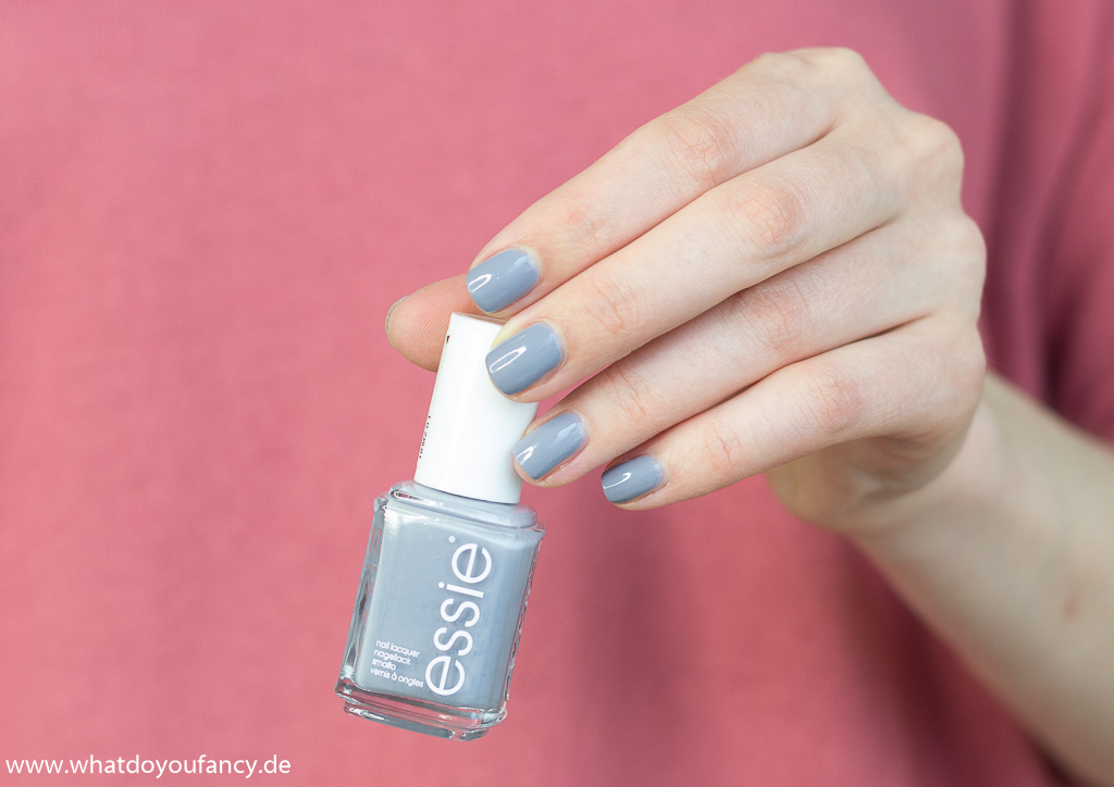 Essie Cocktail Bling