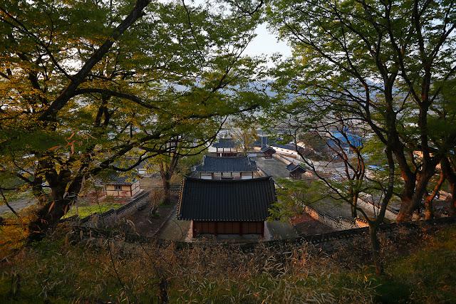 무성서원, 세계문화유산 한국의 서원