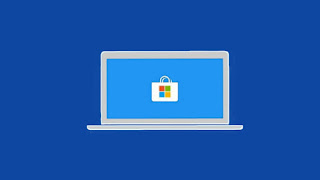 how-to-download-and-install-applications-from-the-microsoft-store-on-windows-10