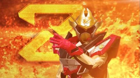 Kikai Sentai Zenkaiger Episode 20