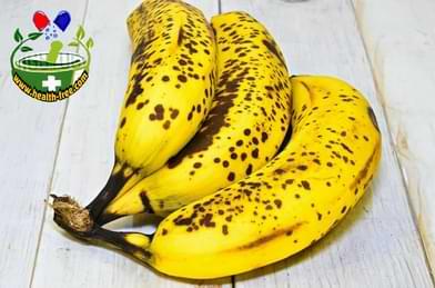 ما هو الموز؟ وما هي أنواع  الموز؟
