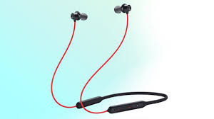 OnePlus Bullets Wireless Z