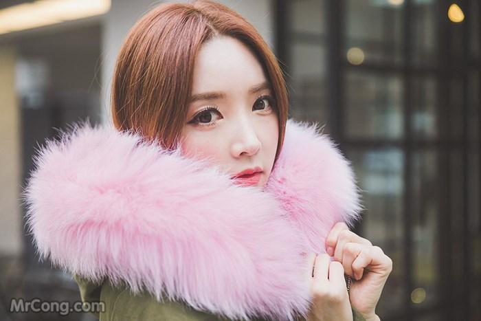 Image MrCong.com-Park-Soo-Yeon-BST-thang-11-2016-010 in post Người mẫu Park Soo Yeon trong bộ ảnh thời trang tháng 11/2016 (531 ảnh)