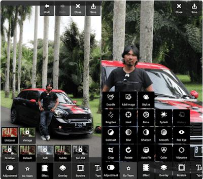 aplikasi-edit-photo-yang-lagi-trend-sekarang
