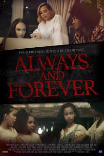 Always & 4Ever